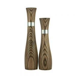milano-spice-grinder-in-ash-wood-black-stained-with-aluminum-ring-and-crushgrind-ceramic-mechanism-set